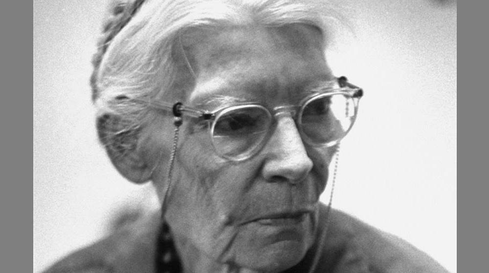 Revolution of the Heart: A Symposium on Dorothy Day